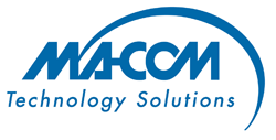 M/A-COM Technology Solutions